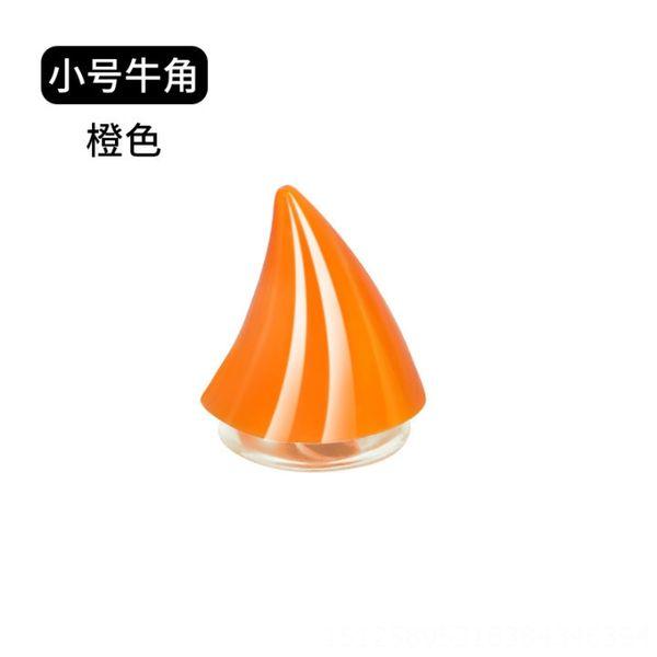 Хорн-оранжевый