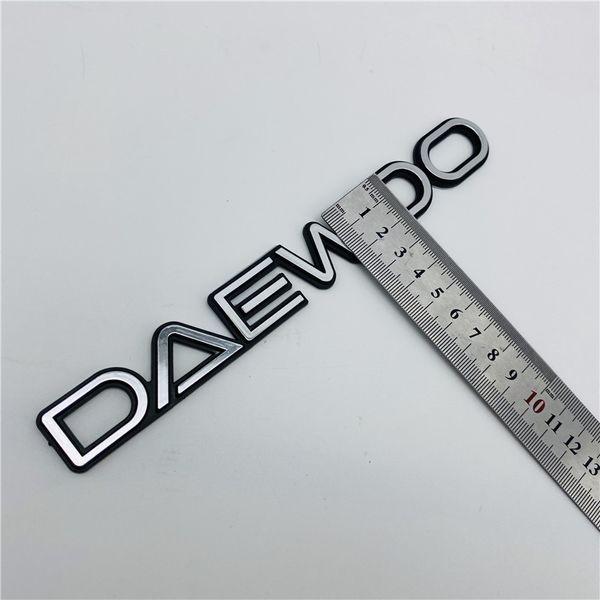 schwarz silver200X23mm