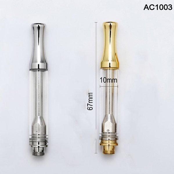 1.0 ml (66.5 * Φ10.5)