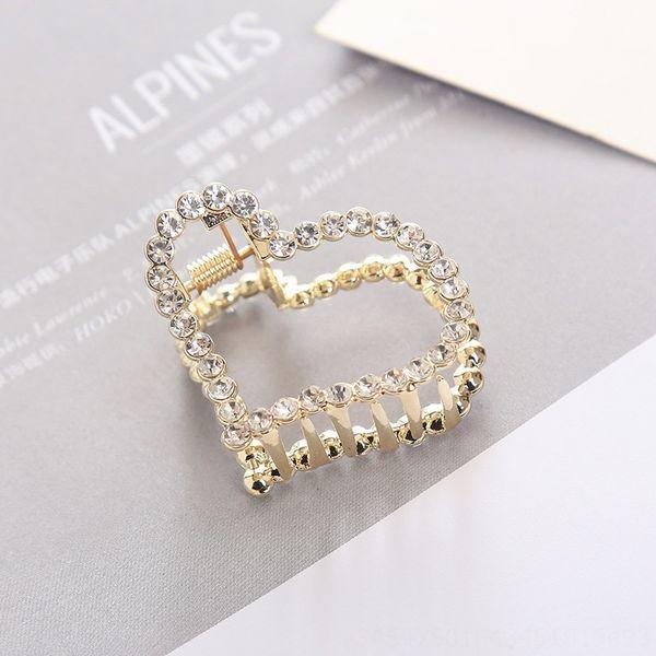 Liebe Diamond