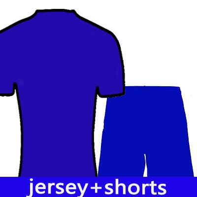 Kits de adultos sin calcetines