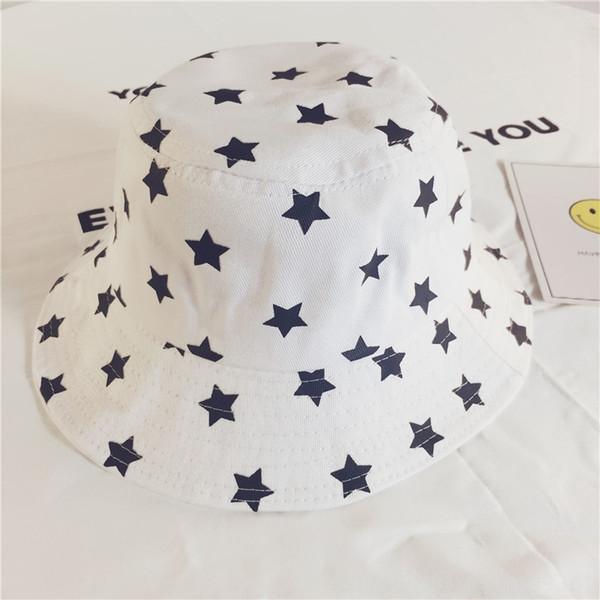 من فئة الخمس نجوم الأبيض 52