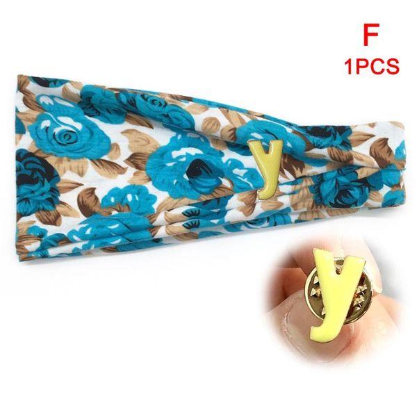 f 1 PCS