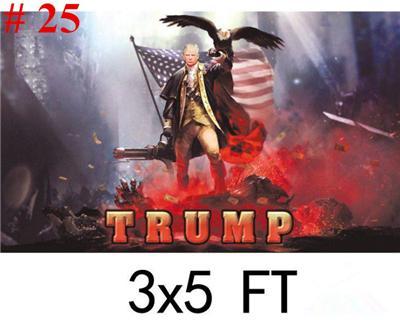Trump 13