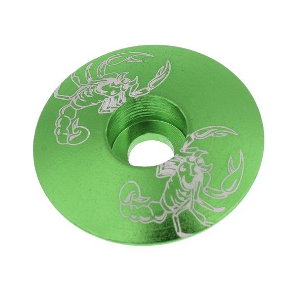 vert Scorpion