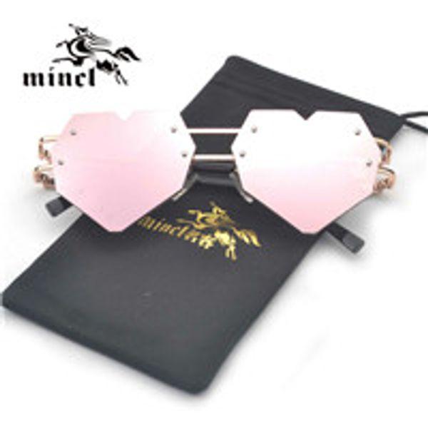 prata-de-rosa