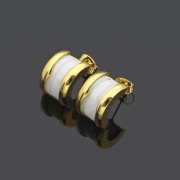الذهب الأصفر / الأبيض
