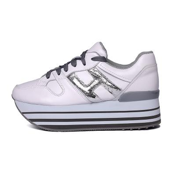 plata blanco