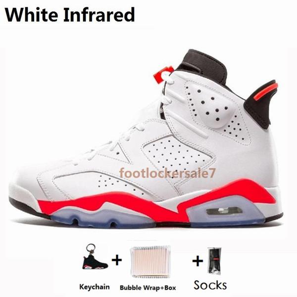 20-White Infrared
