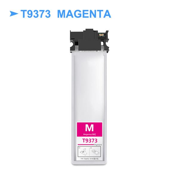 T9373-Magenta