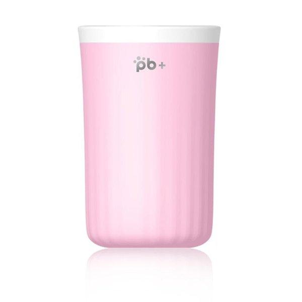 Pink - M