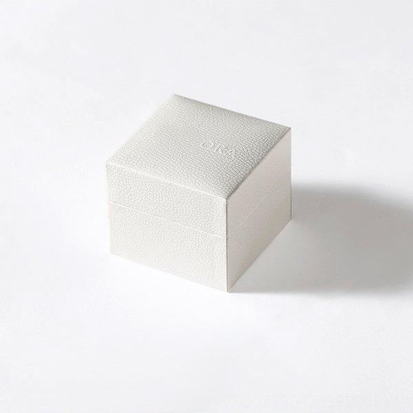 Anello Box-1 No.