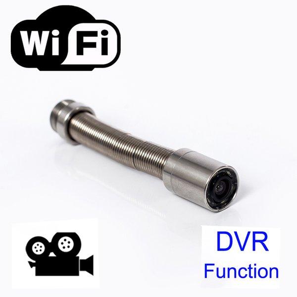 17mm-DVR-WIFI