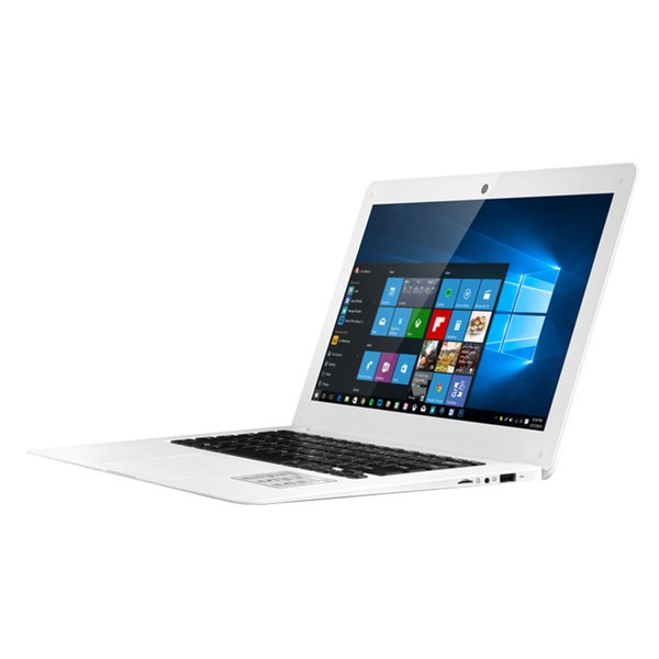 top popular 13.3inch Laptop computer 6G+64G ultra thin fashionable style Notebook PC professional factory OEM and ODM service 2020