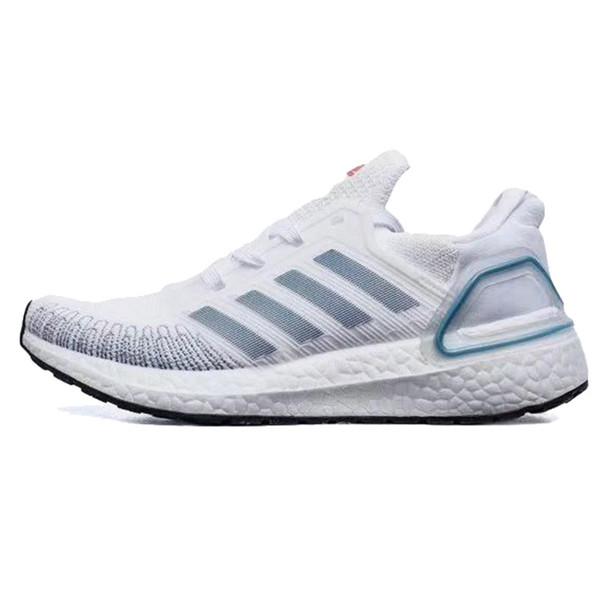# 36-45 White Blue