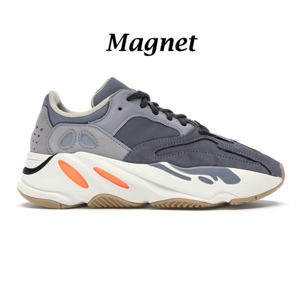 16.Magnet