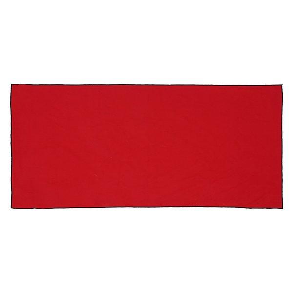 Rose Red 75cm 150cm