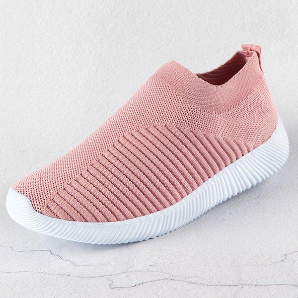 hmy23 -pink
