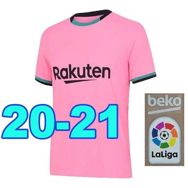 cerotto 20-21 Terzo +