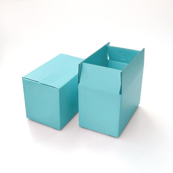 블루 14.5x8.5x10.5cm