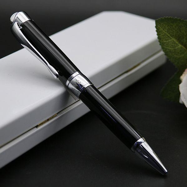Numero 14 M ricarica marchio-Black