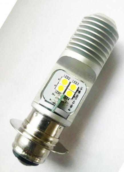 M5 LED 12V 8 / 8W