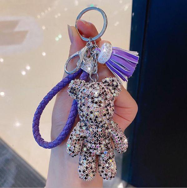 Е-3-1- (фиолетовый)