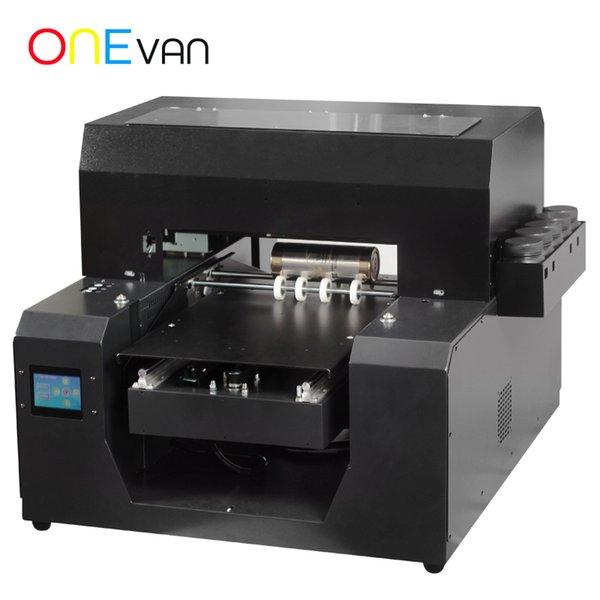 impressoras a3 Cilindro China EU Plug