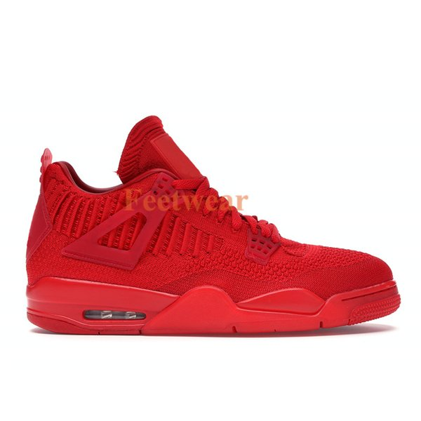 rouge 49.FK