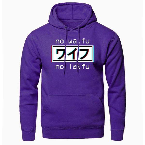 Púrpura 6