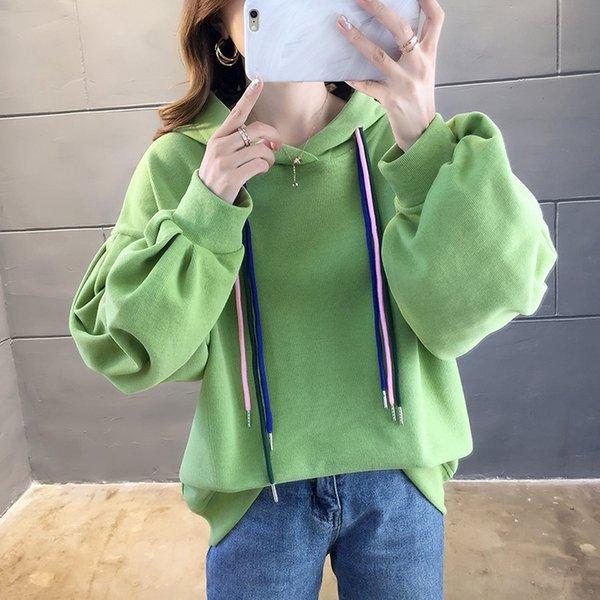 Rh9907 verde