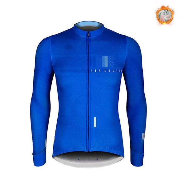 maglia da ciclismo 12