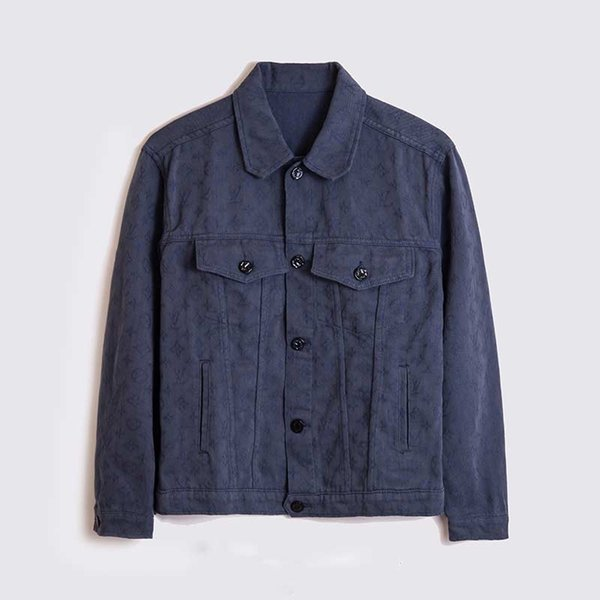denim jacket02