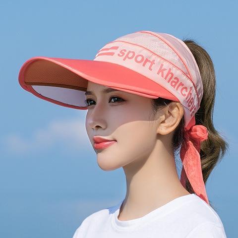 # 415 -orange rosa aleros-Tamaño promedio (56-