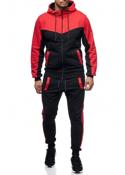 Fk067red