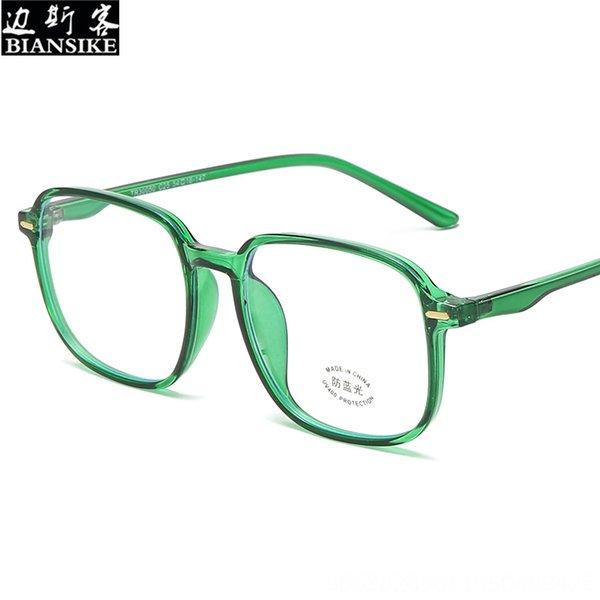 Verde esmeralda C25 Quadro