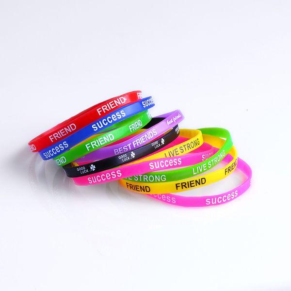 Colorful-12 Pcs