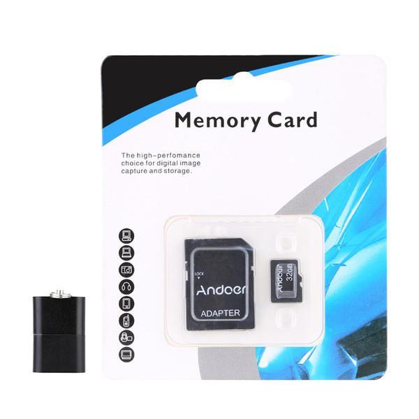 Gray China 64GB