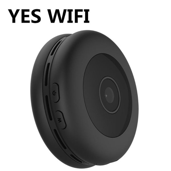 WIFI version Black Standard