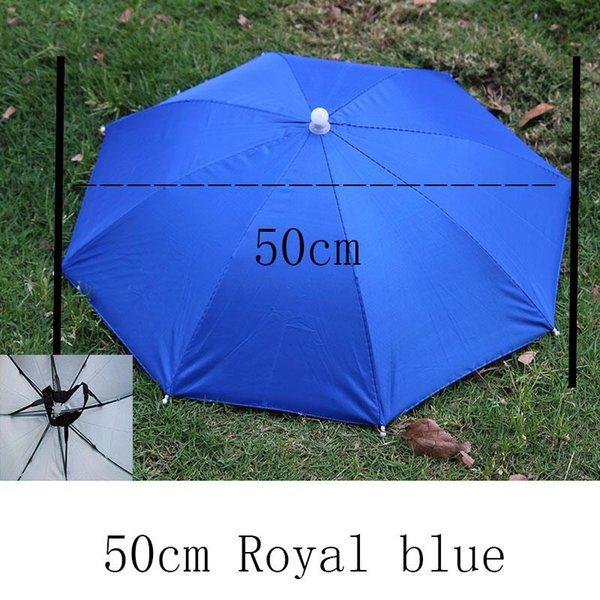 50cmRoyalBlue