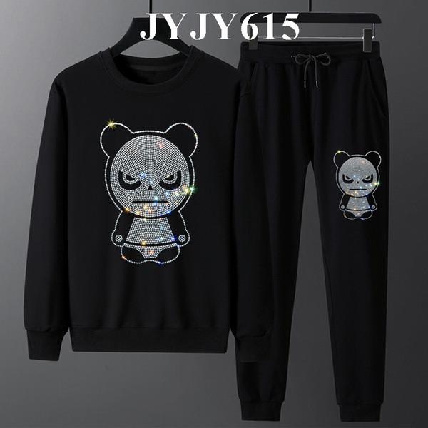 JYJY615
