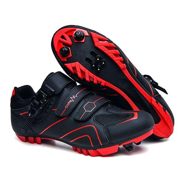nero-rosso