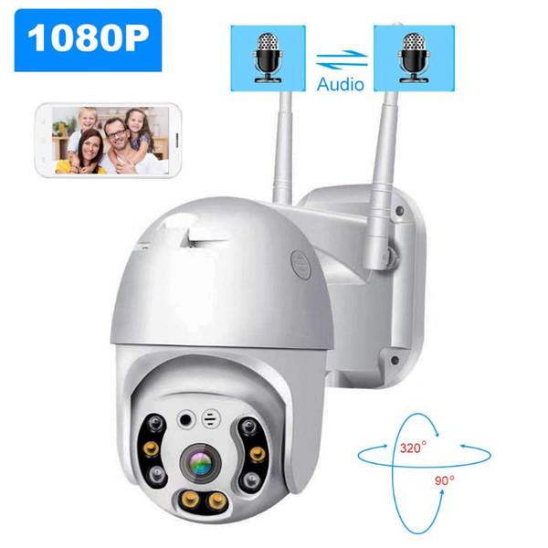 China plug 1080P UE