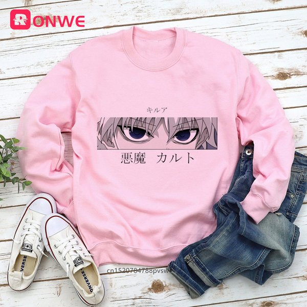 P6029f-розовый