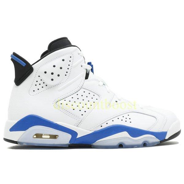 blu 15 Sport