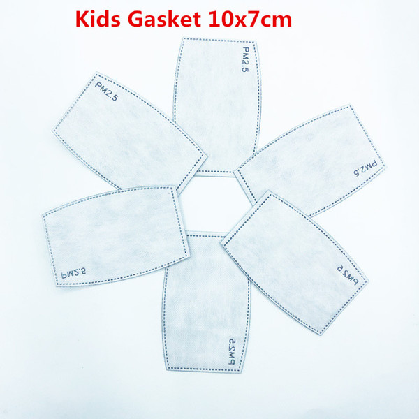 Kids Gasket 10x7cm