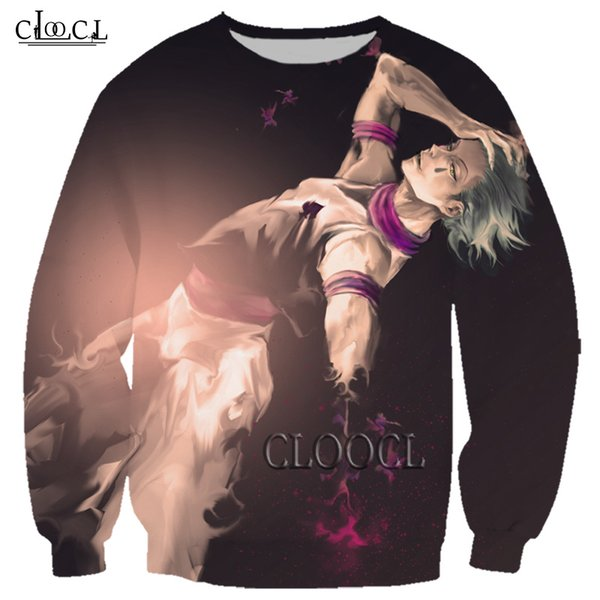 Sweat-shirt 5