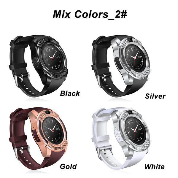 Mix Colors_2#