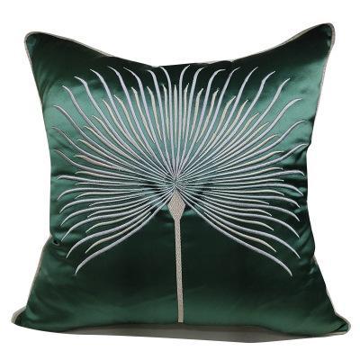 I41-b 50x50 pillowcase1
