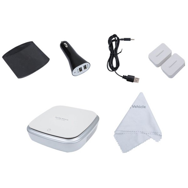 Smart Air Purifiers Car Ionizer Car Air Purifiers Smoke Dust Remover Portable USB Cleaner for Home Use Air Purifiers Home Appliances Cheap Air Purifiers.We offer the best wholesale price, quality guarantee, professional e-business service and fast shipping . You will be satisfied with the shopping experience in our store. Look for long term businss with you.